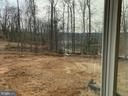 View of crows nest from the home - 2500 RUNNING BROOK CT, STAFFORD