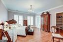 Bedroom #5 - 1198 WINDROCK DR, MCLEAN
