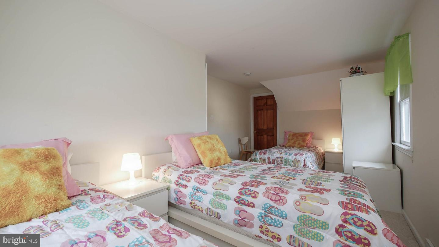Additional photo for property listing at  巴奈加特, 新泽西州 08006 美国
