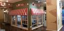 Onsite Cafe - 1330 MASSACHUSETTS AVE NW #517, WASHINGTON