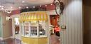 Onsite Salon - 1330 MASSACHUSETTS AVE NW #517, WASHINGTON
