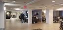 24 Hour Staffed Lobby - 1330 MASSACHUSETTS AVE NW #517, WASHINGTON