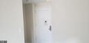 Door - 1330 MASSACHUSETTS AVE NW #517, WASHINGTON