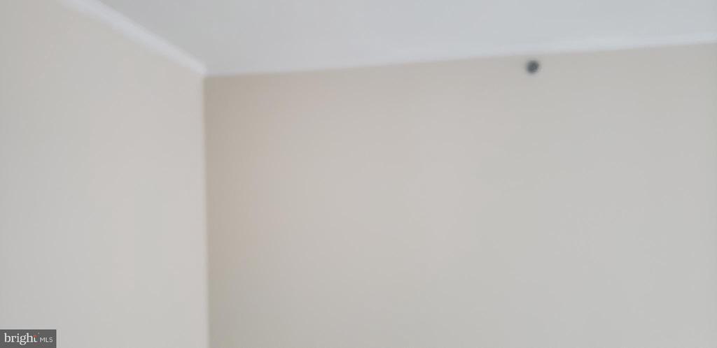 Living Room - 1330 MASSACHUSETTS AVE NW #517, WASHINGTON