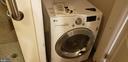 Appliance - 1330 MASSACHUSETTS AVE NW #517, WASHINGTON