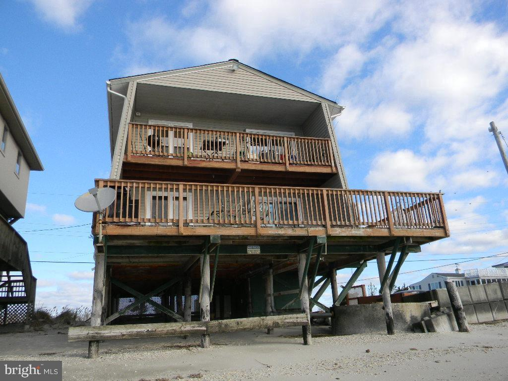Duplex Homes vì Bán tại Newport, New Jersey 08345 Hoa Kỳ