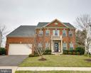 Welcome to 25983 Kimberly Rose Drive! - 25983 KIMBERLY ROSE DR, CHANTILLY