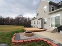 - 35 INDIAN POINT RD, STAFFORD