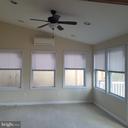 Sun Room - 290 MANASSAS DR, MANASSAS PARK