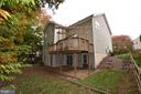 - 20513 BRANDYWINE CT, STERLING