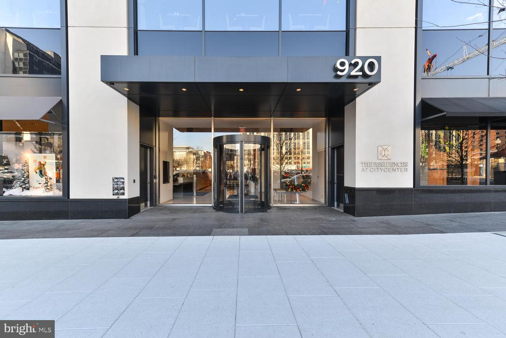 - 920 I ST NW #710, WASHINGTON