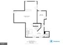 - 25983 KIMBERLY ROSE DR, CHANTILLY
