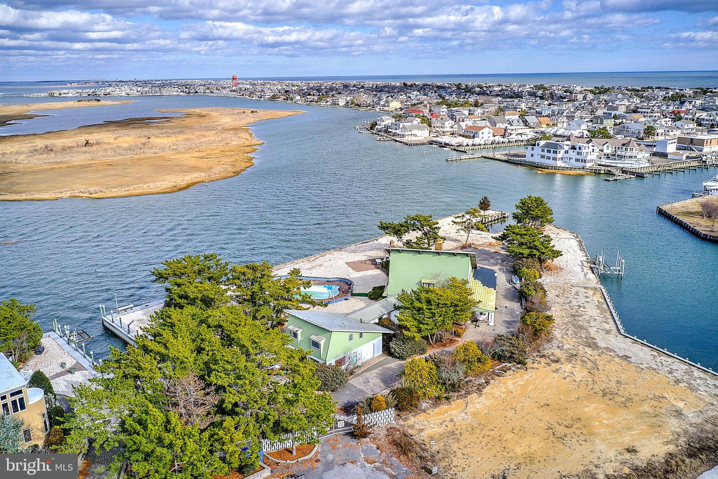 Additional photo for property listing at  Beach Haven, Nueva Jersey 08008 Estados Unidos
