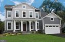 - 37997 TOUCHSTONE FARM LN, PURCELLVILLE