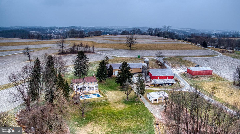 Single Family Homes für Verkauf beim Jeannette, Pennsylvanien 15644 Vereinigte Staaten