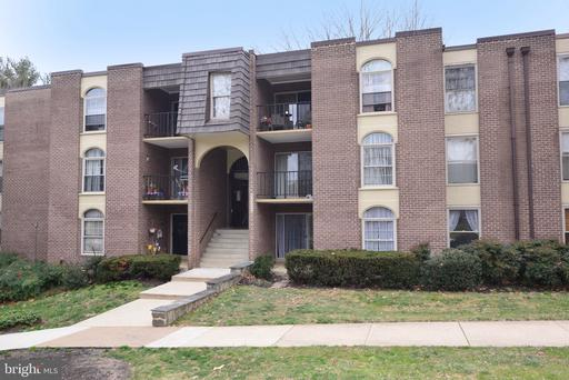 3332 WOODBURN VILLAGE DR #13