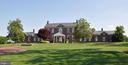 Belmont Country Club Golf Course Manor House - 20190 KIAWAH ISLAND DR, ASHBURN