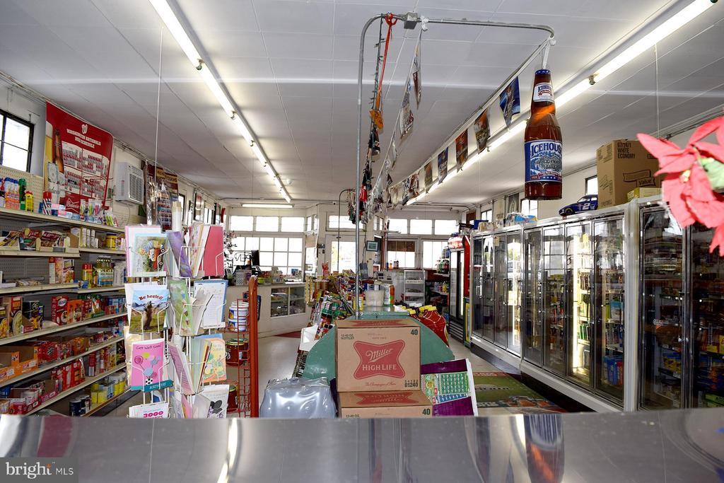 1806 Market Interior View 2 - 1806 FALL HILL AVE, FREDERICKSBURG