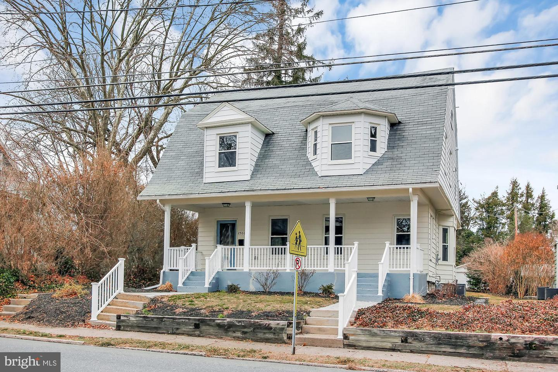 Single Family Homes için Satış at Camp Hill, Pennsylvania 17011 Amerika Birleşik Devletleri