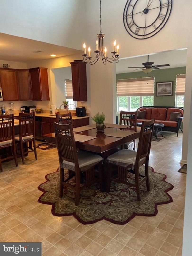 Single Family Homes για την Πώληση στο Pennsburg, Πενσιλβανια 18073 Ηνωμένες Πολιτείες