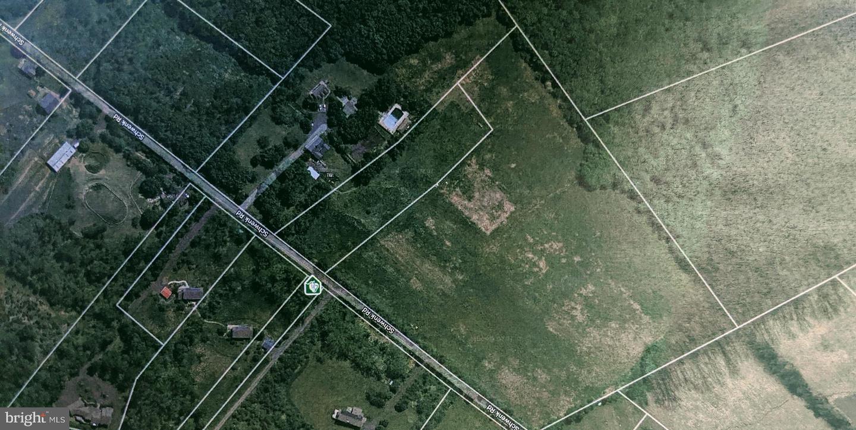 Οικόπεδο για την Πώληση στο SCHWENK Road Perkiomenville, Πενσιλβανια 18074 Ηνωμένες Πολιτείες