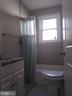 Hallway Bath - 3614 24TH AVE, TEMPLE HILLS