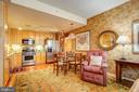 - 11776 STRATFORD HOUSE PL #409, RESTON