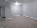 - 3614 24TH AVE, TEMPLE HILLS
