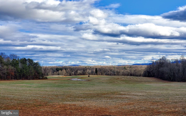 土地 為 出售 在 Ruckersville, 弗吉尼亞州 22968 美國