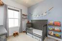 Spacious Secondary Bedrooms - 41713 MCMONAGLE SQ, ALDIE