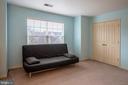 Bedroom 2 - 18517 DENHIGH CIR, OLNEY