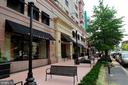 - 4601 N PARK AVE #809-J, CHEVY CHASE
