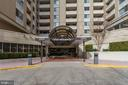 WELCOME - 4601 N PARK AVE #809-J, CHEVY CHASE