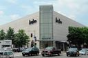 Mazza Gallerie Shopping Plaza - 4601 N PARK AVE #809-J, CHEVY CHASE