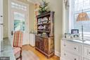 Home Office - 7309 BRIGHTSIDE RD, BALTIMORE