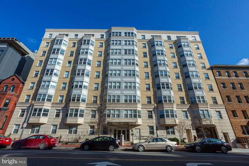 1111 11TH ST NW #311