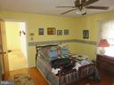 Bedroom 3 - 215 BROAD ST, MIDDLETOWN