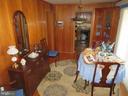 Dining Room - 215 BROAD ST, MIDDLETOWN