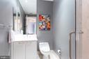 Full Bathroom - 1881 N NASH ST #2204, ARLINGTON