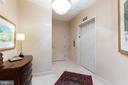 Entry - 1881 N NASH ST #2204, ARLINGTON