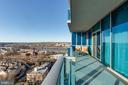 View - 1881 N NASH ST #2204, ARLINGTON