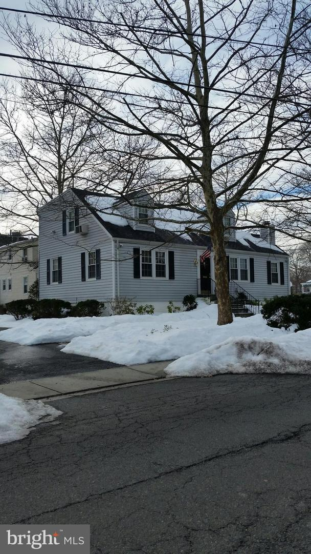 Property για την Ενοίκιο στο Falls Church, Βιρτζινια 22046 Ηνωμένες Πολιτείες