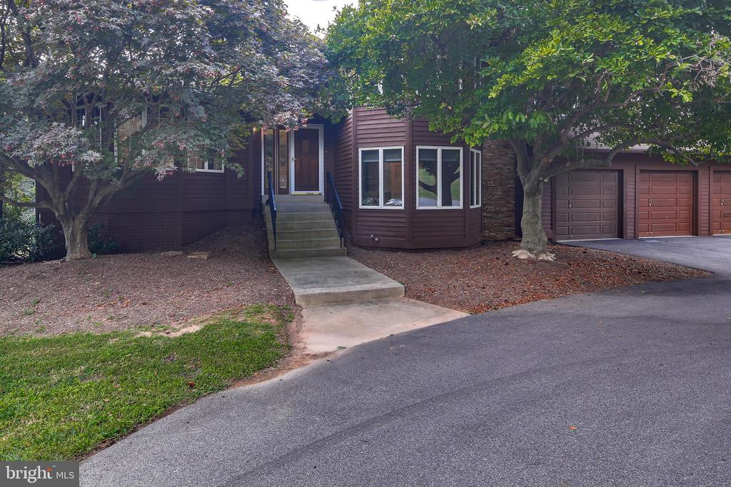 - 17532 COUNTRY VIEW WAY, MOUNT AIRY