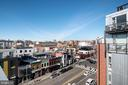 - 1923 9TH ST NW #PH, WASHINGTON