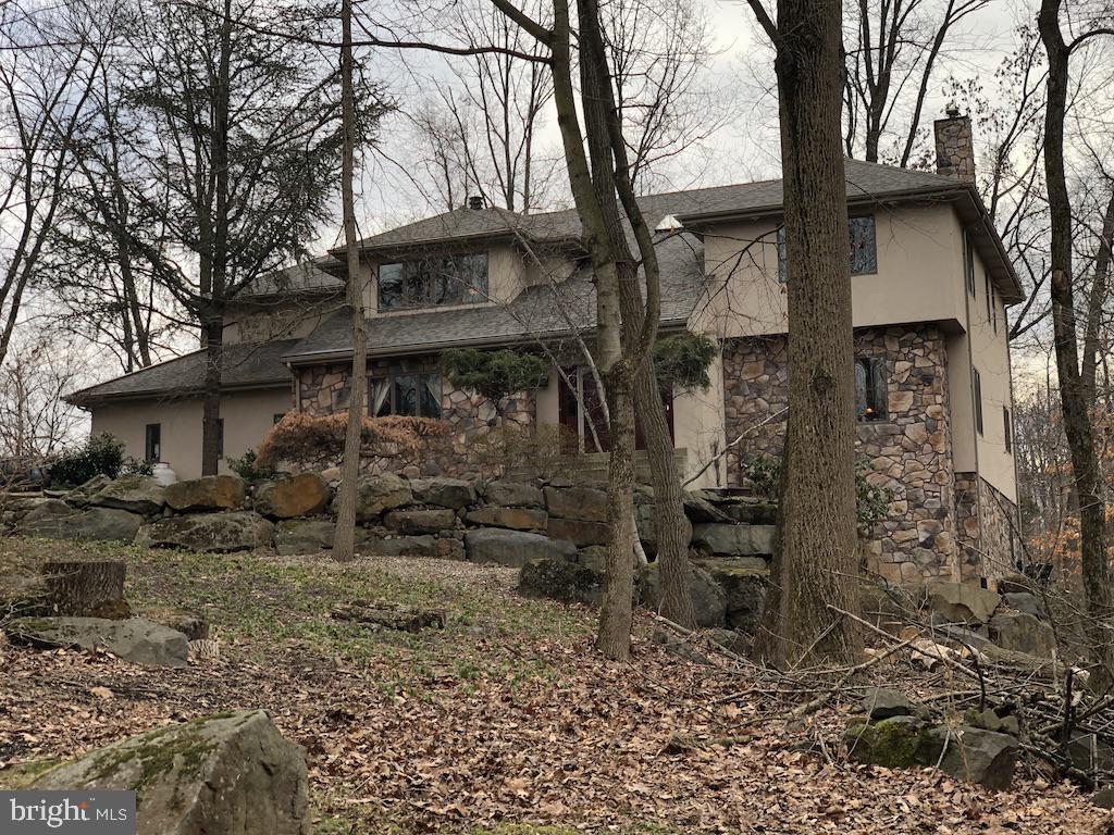 Single Family Homes για την Πώληση στο Elizabethtown, Πενσιλβανια 17022 Ηνωμένες Πολιτείες