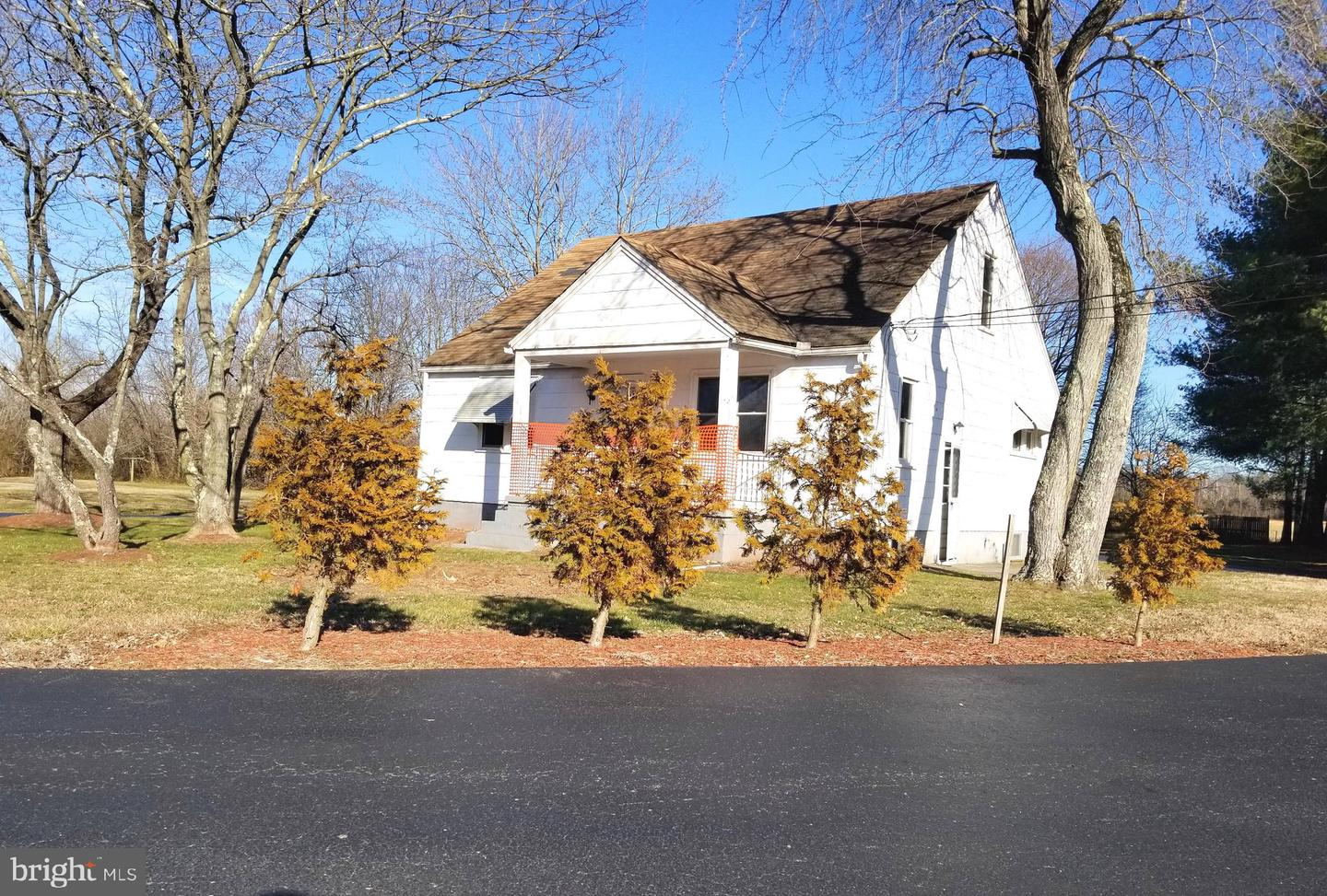 Single Family Homes for Sale at Malaga, New Jersey 08328 United States