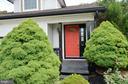 Charming Front Porch - 408 BEAUREGARD, CHARLES TOWN