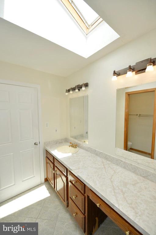 Master Bath View 3 - 408 BEAUREGARD, CHARLES TOWN