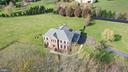 Welcome Home! - 37894 ST FRANCIS CT, PURCELLVILLE