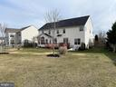 - 429 AUTUMN CHASE CT, PURCELLVILLE